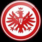 Eintracht Frankfurt Rückrundensale & portofrei