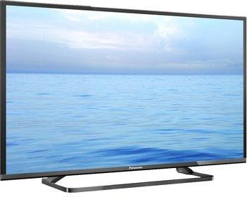 """[Schweiz - MElectronics] Panasonic TX-40CXW684 40"""" 4K UHD Fernseher mit echten 100 Hz"""