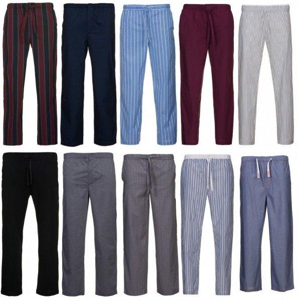 (eBay WOW Angebot)NEU JOOP Pyjama Hose Herren Schlafhose Nachtwäsche in verschiedenen Modellen