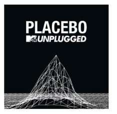 Vinyl!! Placebo - MTV Unplugged (Ltd.Picture Disc Vinyl) für 24,99€ @ saturn.de