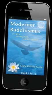 Gratis Moderner Buddhismus 3teilige Ebook Reihe (ios, ePUB, Adobe PDF, KINDLE)