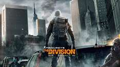 The Division Uplay Key - Russisch - gamazavr.ru