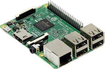 [Compuland] Raspberry Pi 3 für 39,88€