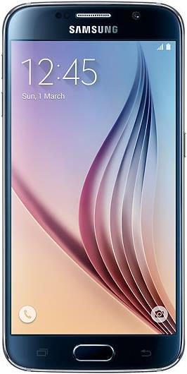 [Schweiz] Samsung Galaxy S6 32gb schwarz für 364,27€