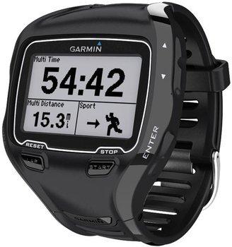 [Crowdfox] Garmin Forerunner 910XT Laufuhr (inkl. GPS, wasserdicht) für 140,16€