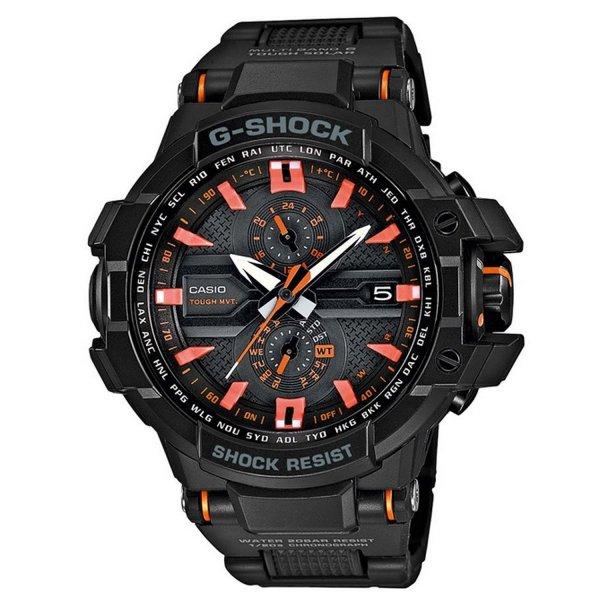 Uhren Sale bei uhr.de - U.a. CASIO Modelle drastisch reduziert - weitere 10% Reduzierung durch Code
