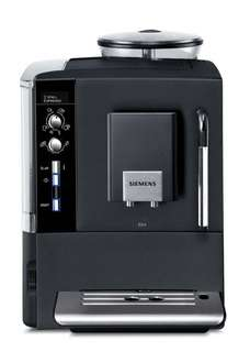 [Brands4Friends] Siemens Kaffeevollautomat EQ.5 ab 340,90 € statt Idealo >400 €