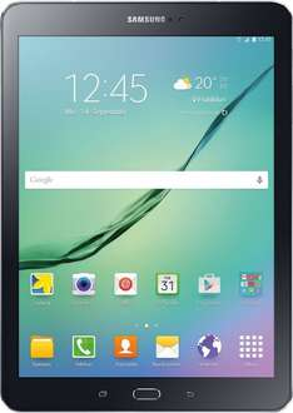 [Amazon] Samsung Galaxy Tab S2 9,7 Zoll im Tagesangebot (Wifi:379,99 LTE: 449,99)