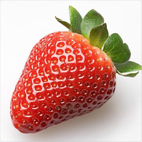 [WEITERSTADT+HANAU] Kaufland: 500g Erdbeeren für 0,69€ statt 1,99€