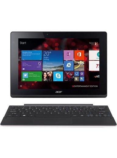 Acer Aspire Switch 10E für 199€ bei OTTO incl.Versand