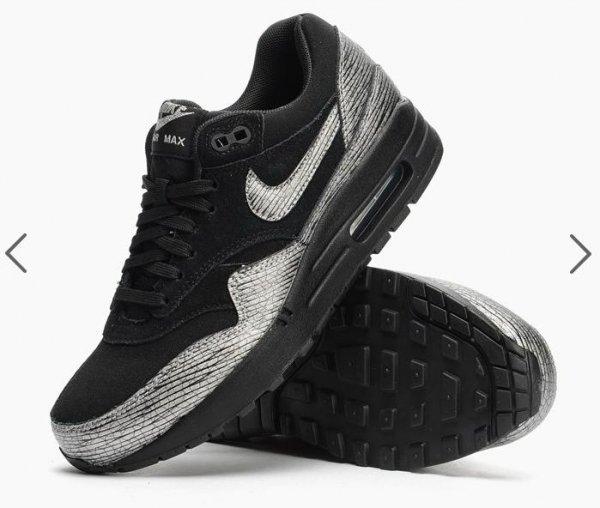 [Caliroots] 50-70% Rabatt im Sale + 20% Rabatt on top, z.B. Nike Wmns Air Max 1 Premium für 56€ (+4,90 VSK) statt ca. 80€