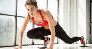 FitnessFirst: 1 Woche gratis trainieren bis 31.3.