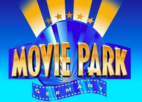 Movie Park Tageskarte + Hamburger Menü für 26,95€ bei Travelbird