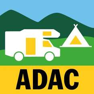 ADAC Camping / Stellplatz 2016 [Android & iOS]