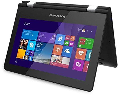 "Lenovo Yoga 300-11iby [Amazon] 11,6"" Multimode Netbook"