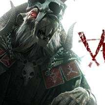 Warhammer – Vermintide [Steam @chrono.gg]