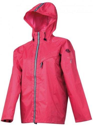 [Amazon Plus Produkt] Preisfehler? AGU Kinder Regenanzug Splash (Pink oder Blau) ab 4,83€ statt 44,95€