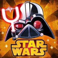 [IOS] Angry Birds Star Wars II wieder Gratis