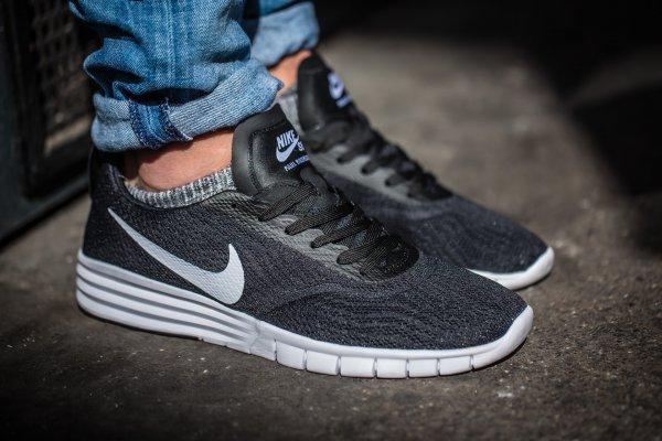 Nike SB Paul Rodriguez 9 R/R für 60 €