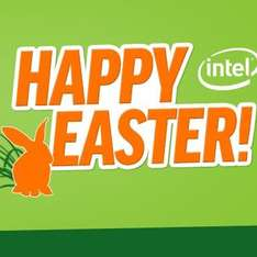 """Happy Easter Aktion bei Notebooksbilliger - 48 Produktgruppen teils sehr stark reduziert: Von """"A"""" wie Acer bis """"Z"""" wie Zyxel"""