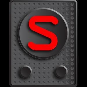 [Google Play] SomaFM Radio Player kostenlos statt 4,47€, Internetradio für Android