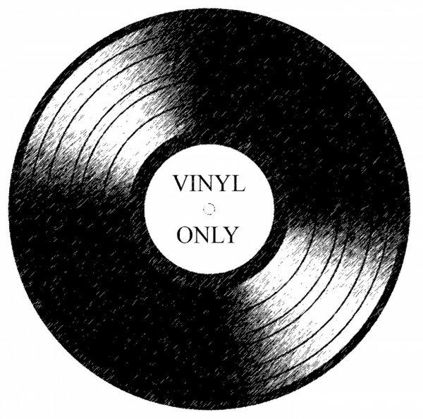 [Vinyl] 3 Alben für 35€ @ amazon.de