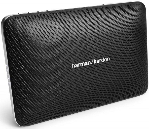 Harman Kardon Esquire 2 Hochwertiger Bluetooth-Lautsprecher verschiedene Farben