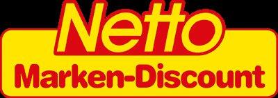 [LOKAL Berlin (?) ] Coupons (bis zu 20%) auf je einen Artikel bei Netto MD