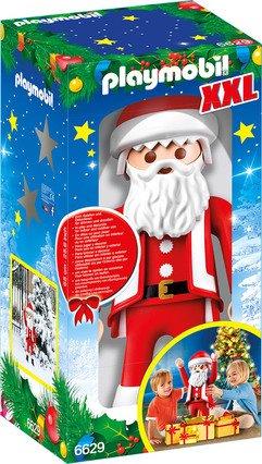 windeln.de - Playmobil xxl Weichnachtsmann 6629 - antizyklisch kaufen