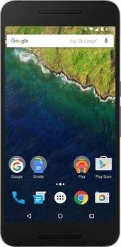 [Google Store] erneute Preisreduktion des Nexus 5X und des Nexus 6P - Nexus 6P mit 64GB für 599€ & mit 128GB für 699€