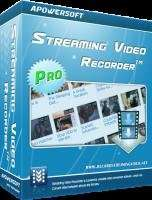 [WINDOWS] Apowersoft Streaming Video Recorder