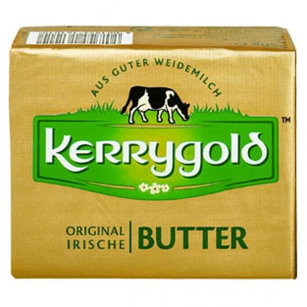 [Metro] Wilde Tagesdeals - u.a. Kerrygold 250g für 0.79€, Persil 65WL für 10.70€, Häagen Dazs 500ml für 3.20€, Geschirrspüler für 180€