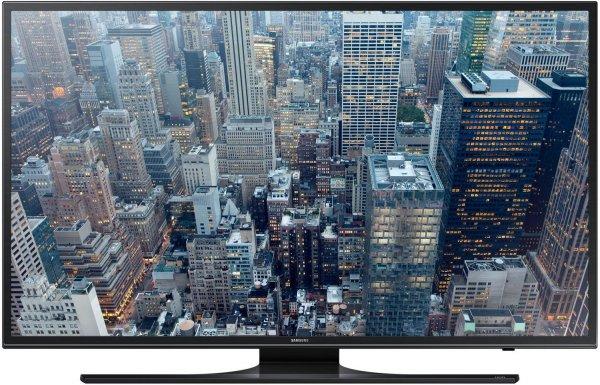 [Lokal] Samsung UE55JU6480 (4K, PVR, Triple Tuner) für 799€ (Idealo 939€!) bei IKS Meckenheim