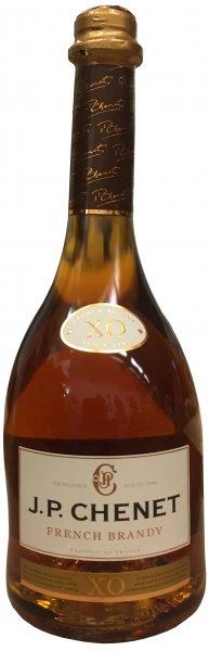 J.P.Chenet French Brandy XO 0,7l 36% Vol.für 8,99€ bei real.de incl.Versand