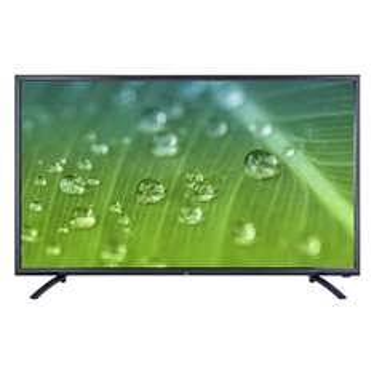 [real] JTC Genesis 4 40 Zoll FullHD TV (DVB-T/T2/C/S2) für 194€