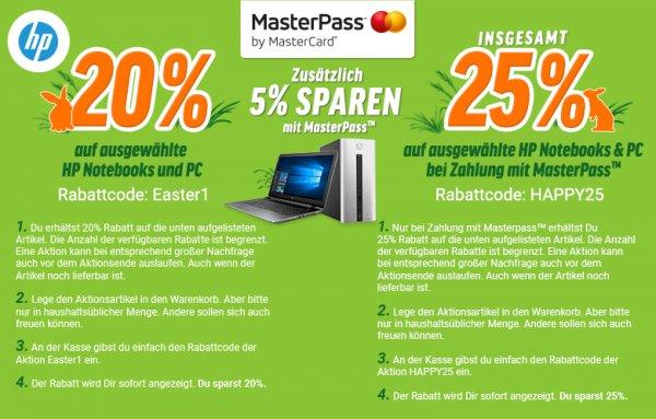 [NBB] HP Envy 17-n100ng, Notebook i7, GTX 940M - 100+ € Ersparnis
