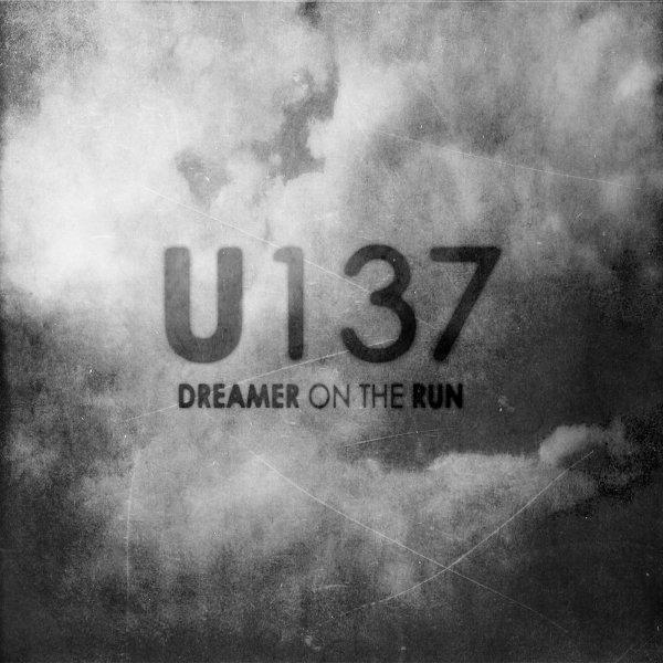[Alternative/Instrumental] U137 - Dreamer on the Run gratis (statt 8,99€)