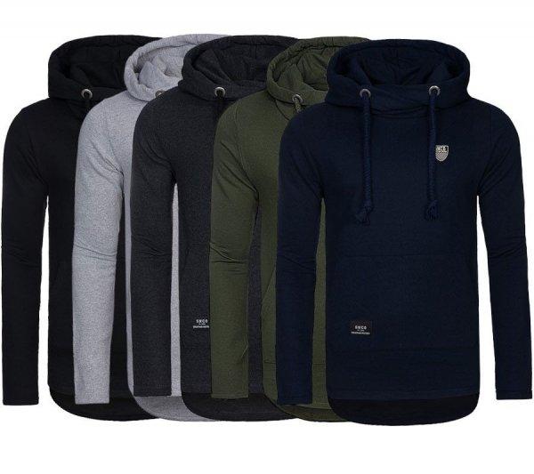 NEU Spartans History Hoodie Pullover Herren Kapuzenpullover verschiedene Modelle