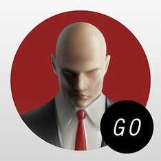 ***Update*** [Android/iOS] Hitman Sniper für 0,99€
