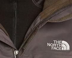 The North Face Herren Doppeljacke Evolve II Triclimate (Size M) @ amazon.de