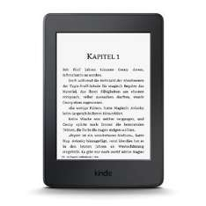 [Amazon] Kindle Paperwhite (WLAN, 300ppi) für 79,99 €