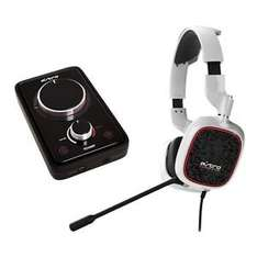 Astro Gaming / A30 Headset White inkl. Astro MixAmp / PC / PS4 / Xbox Headset / @ebay.de 134,05 EUR