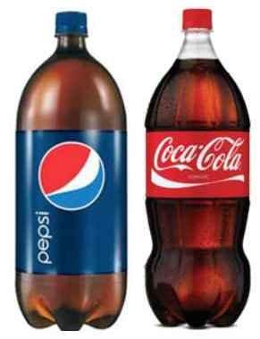 [Norma] Coca Cola/Pepsi 2L 69 cent + Pfand [Lokal FDS?]