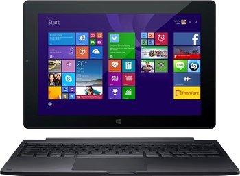 ABGELAUFEN!! Odys Winpad V10 (Amazon WHD - Zustand sehr gut) - 2GB Ram, 10 Zoll, Windows 10 inkl. Tastatur für nur 128,20€