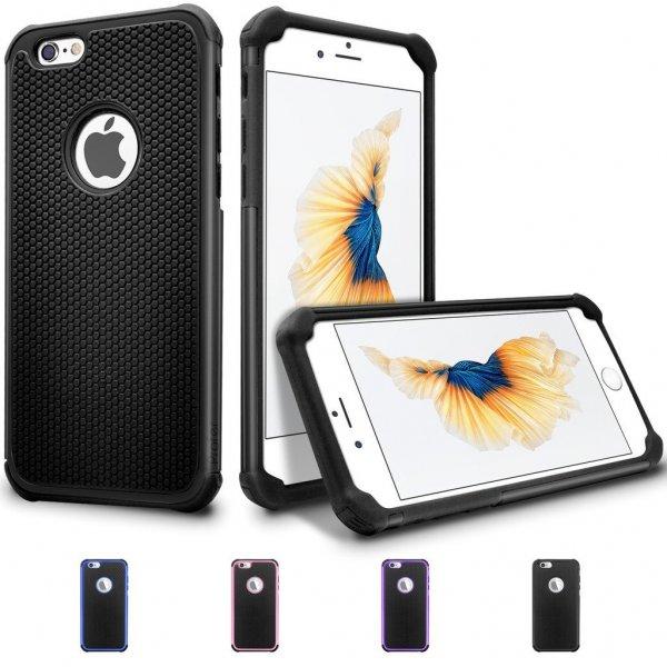 [Amazon Prime] Gratis iPhone 6s Plus Hülle