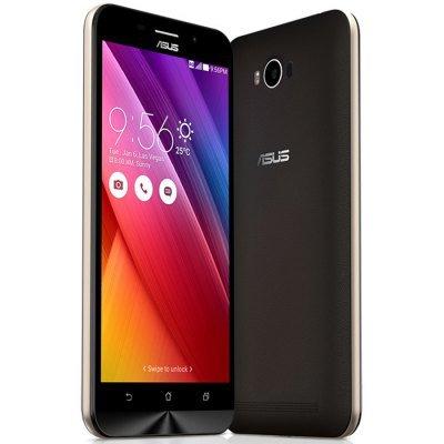 ASUS ZenFone Max, Android 5.0, 2GB RAM, 16GB ROM, 13MP, 5000mAh, DUAL SIM @ everbuying
