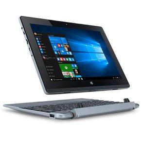 "[NBB] Acer One 10 (S1002-179U) 2in1 Tablet mit Tastatur, 10.1"" HD IPS, 1GB RAM, 32GB eMMC, Intel QuadCore, Windows 10  für 205 Euro inkl. Versand"