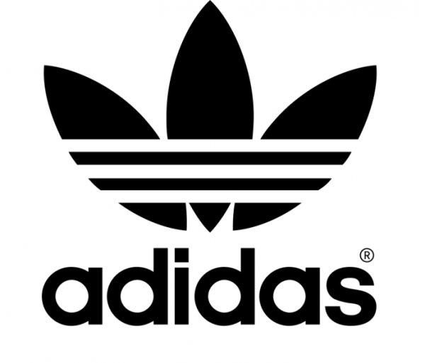 Crazy Tuesday bei Adidas und Reebok mit 25% extra Rabatt auf den gesamten Outlet (MBW: 100€), kostenloser Versand möglich