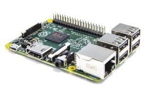 [amazon whd(prime)] Raspberry Pi 2 für 27,36€ (SEHR GUTER ZUSTAND)