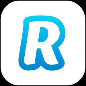 Revolut - DIE kostenlose Kreditkarte mit BESTEM Wechselkurs + Extras [iOS/Android]